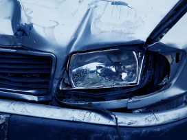 TS (civil): Accidente de circulación. Responsabilidad civil ex delicto (art. 1902 CC) prescribe a los [1]5 años