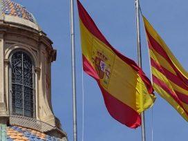 STS en casación, sobre el Acuerdo del Pleno de un Ayuntamiento catalán sobre el exceso de sus competencias municipales.#CompartirConocimiento