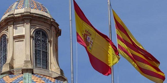 Se crea un impuesto solo para las empresas domiciliadas en Cataluña