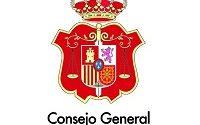 El CGPJ elige a los presidentes de distintas instancias