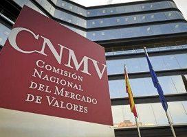 El Supremo confirma la sanción de 300.000 euros a Jaime Botín por incumplir el deber de comunicación a la CNMV de participaciones en Bankinter