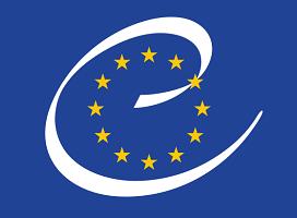 Recomendaciones del Consejo de Europa para prevenir y combatir el sexismo