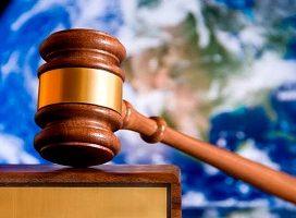Se rechaza la solicitud de suspensión de las órdenes de detención e ingreso en prisión de Carles Puigdemont y Antoni Comín