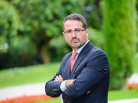 Ignasi Costas nuevo miembro del Consejo Asesor del Centro para la práctica legal de la Facultad de Derecho de Harvard