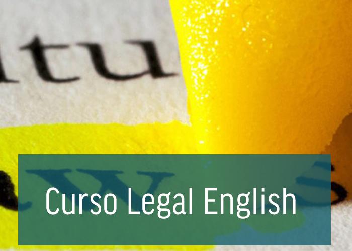 curso-legal-english