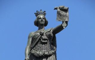 Se modifica la Compilación del Derecho Civil Foral de Navarra o Fuero Nuevo