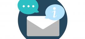 Demanda de revisión de Decreto de desahucio: TLF y email importantes para el Juzgado a efectos de intentar la notificación