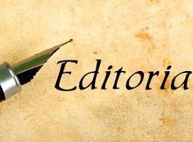 Hacia la esperable unidad mundial