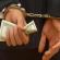 Se absuelven a doce acusados de defraudar subvenciones a la UE