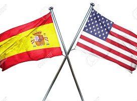 La Abogacía Española impulsará alianzas estratégicas con el sector legal en Nueva York