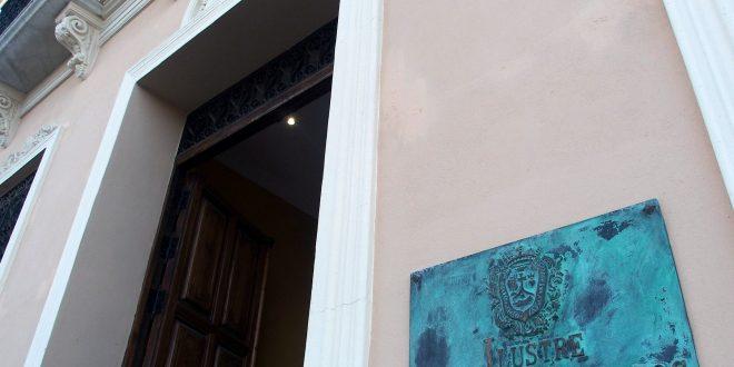 Colegio de Abogados de Málaga preparará a opositores para la Administración Pública