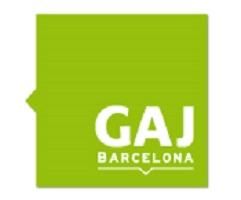 La Abogacía Joven de Barcelona llama a defender la aplicación del registro de jornada laboral en la abogacía
