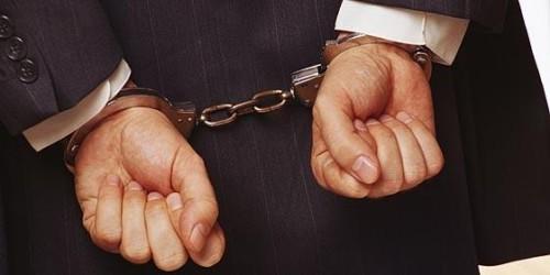 Condenado un abogado de Tenerife por ordenar un asesinato. El letrado y un empresario pagaron a sicarios para matar a tiros a un promotor de ocio nocturno