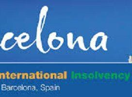La International Insolvency Institute celebra en España su congreso anual