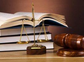 La Audiencia Nacional es competente para juzgar a los Mossos por delitos de rebelión