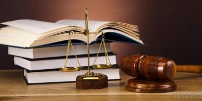 Cuando se deniega la suspensión de un procedimiento debe motivarse