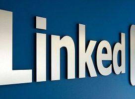 LinkedIn, una herramienta muy eficaz para abogados y despachos