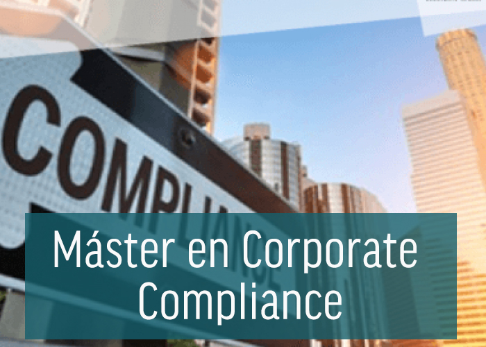 master-en-corporate-compliance