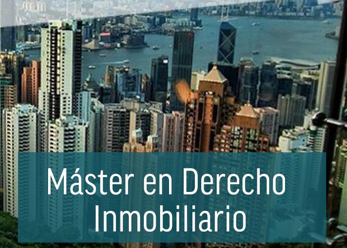 master-en-derecho-inmobiliario