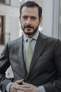 Marco de Benito lanza una boutique especializada en arbitraje internacional