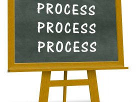 STS sala 1ª: Es necesario reconvenir para la declaración de validez de un contrato disimulado ante una acción de nulidad