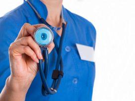 El Servicio de Salud de las Illes Balears crea, modifica y suprime diversas categorias del personal estatutario