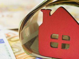 El decreto ley que limitaba el alquiler en Cataluña finalmente no ha sido aprobado