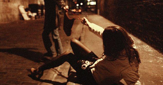 La CCAA de Canarias regula la creación de Oficinas de Asistencia para Victimas de Delito