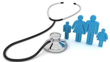 El Supremo dicta sentencia sobre concesión de la tarjeta sanitaria a padres de ciudadanos de la UE residentes en España