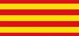 STS en casación, sobre el Acuerdo del Pleno de un Ayuntamiento catalán sobre el exceso de sus competencias municipales.#ComparteTucaso