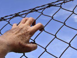 La AP de Valladolid acuerda la prórroga de la prisión provisional de los acusados de asesinar a una niña
