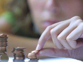 Primera sentencia confirmatoria de la nulidad de una tarjeta de crédito por abusividad y usura