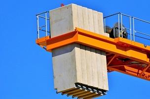 Se publica la revisión salarial para 2018 del Convenio colectivo de derivados del cemento
