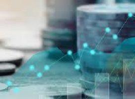 Se publica la revisión salarial del Convenio colectivo para el sector de entidades de seguros, reaseguros y mutuas colaboradoras con la Seguridad Social