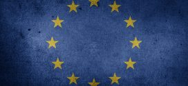 El TJUE se ha pronunciado sobre la Directiva relativa a la calidad del aire