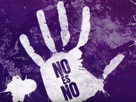 """El Tribunal Supremo emite el fallo del caso de """"La Manada"""", se reconoce la agresión sexual y eleva las penas"""