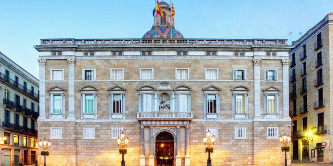 Se declara inconstitucional gran parte de la ley sobre el precio del alquiler propuesto en la Generalitat