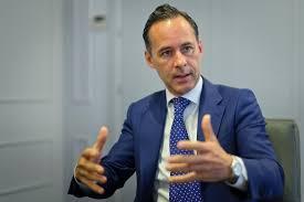 IMMUNE Coding Institute incorpora a Iñigo Sagardoy, a su Corporate Advisory Board