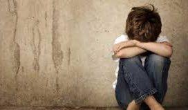 Anteproyecto de ley de protección a la infancia, omisiones importantes