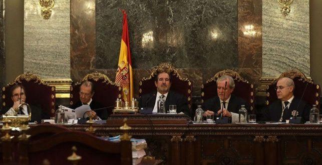 """La interpretación del """"dies a quo"""" en la usucapión: el TS revoca a la AP de Las Palmas. #CompartirConocimiento"""