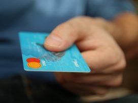 La Audiencia Nacional condena a una mujer de un delito de Falsificación de Tarjetas de Crédito