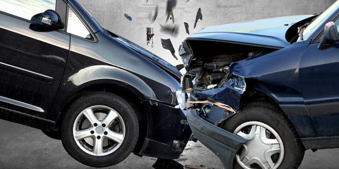 Se fija doctrina sobre la responsabilidad por daños materiales en accidentes de tráfico cuando no puede determinarse el grado de culpa de cada conductor