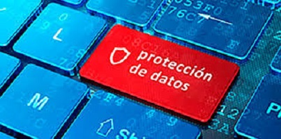 El Reglamento General de Protección de Datos no es una amenaza, sino una oportunidad