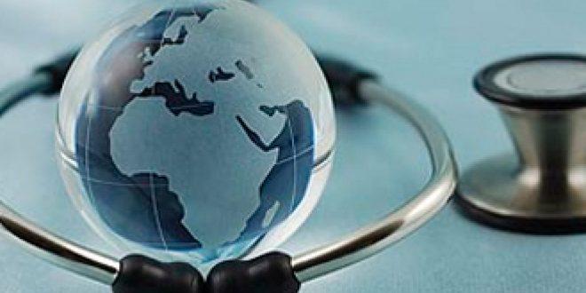 La asistencia sanitaria universal no está garantizada, según el TS, para los familiares que se han reagrupado en España legalmente