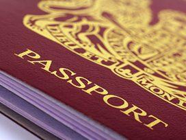 El TS fija el derecho del extranjero a solicitar prórroga de residencia temporal por circunstancias excepcionales transcurrido el plazo del año de la concesión
