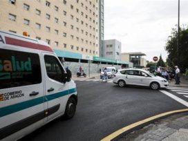 Aragón regula la atención de urgencias y emergencias sociales