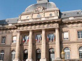Josu Ternera, retenido por una petición de extradición por parte de España