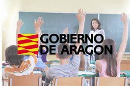 Centro Aragonés de Lenguas Extranjeras para la Educación (CARLEE) establece y reconoce sus actividades de formación del profesorado no universitario.