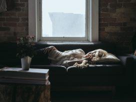 Los trabajadores tienen derecho a usar 35 horas médicas para el reposo domiciliario