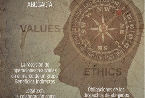 Economist&Jurist-232